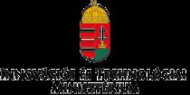 Innovációs és Tecnológiai Minisztérium